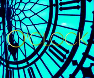 Bar O'Clock Sevilla