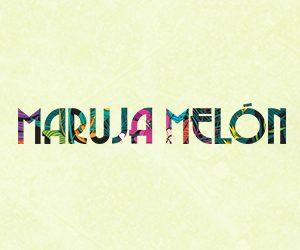 Maruja Melón Sevilla