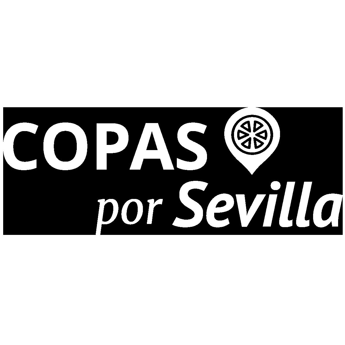 COPAS POR SEVILLA