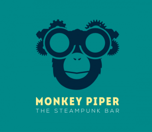 Monkey Piper Sevilla