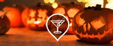 fiestas_halloween_sevilla