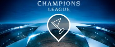 Final Champions League Sevilla bares
