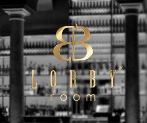 Lobby Room Sevilla