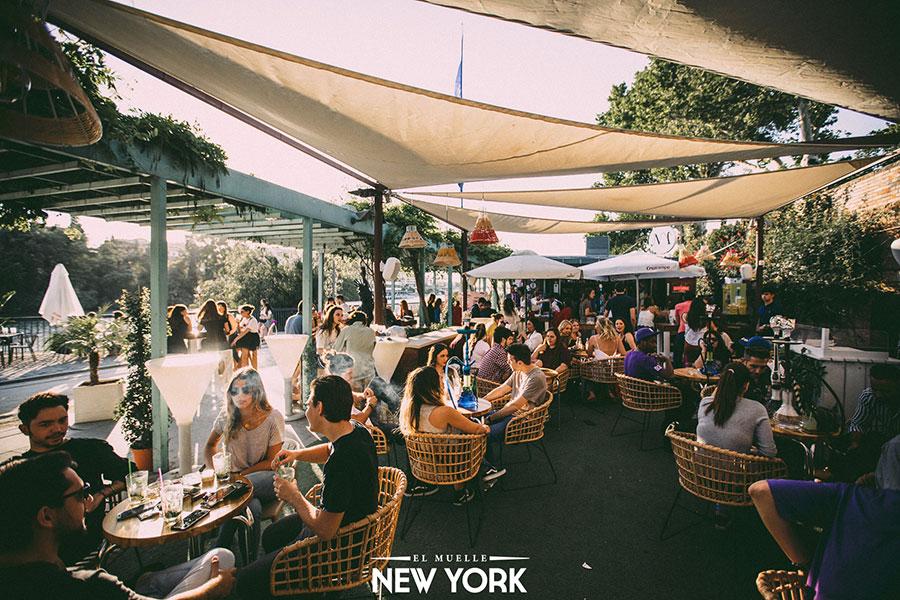 terraza-copas-sevilla-new-york