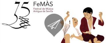 FeMÀS Sevilla