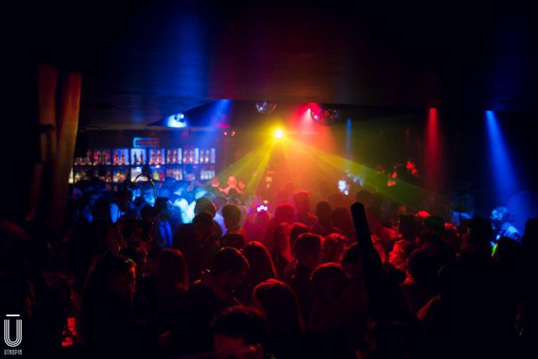 uthopia_sevilla_discoteca
